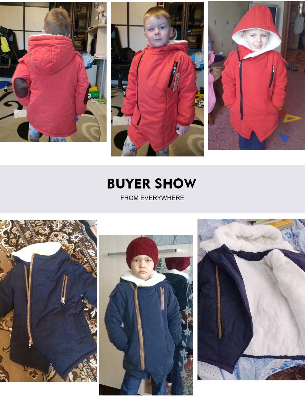 New-Brand-2017-Autumn-Winter-Kids-Fashion-Casual-Jackets-Boys-Cashmere-Long-Sleeve-Hooded-Coats-Kids-Warm-Clothing-Outwears-5