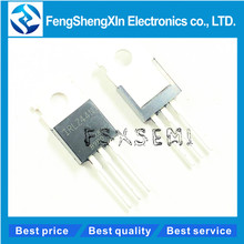 10pcs/lot IRLZ44N TO-220 IRLZ44 IRLZ44NPBF MOSFET