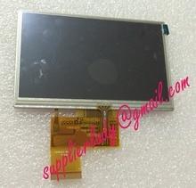 ape tp kd50g23-40nb-a1-revc gps navigation screen kd50g23