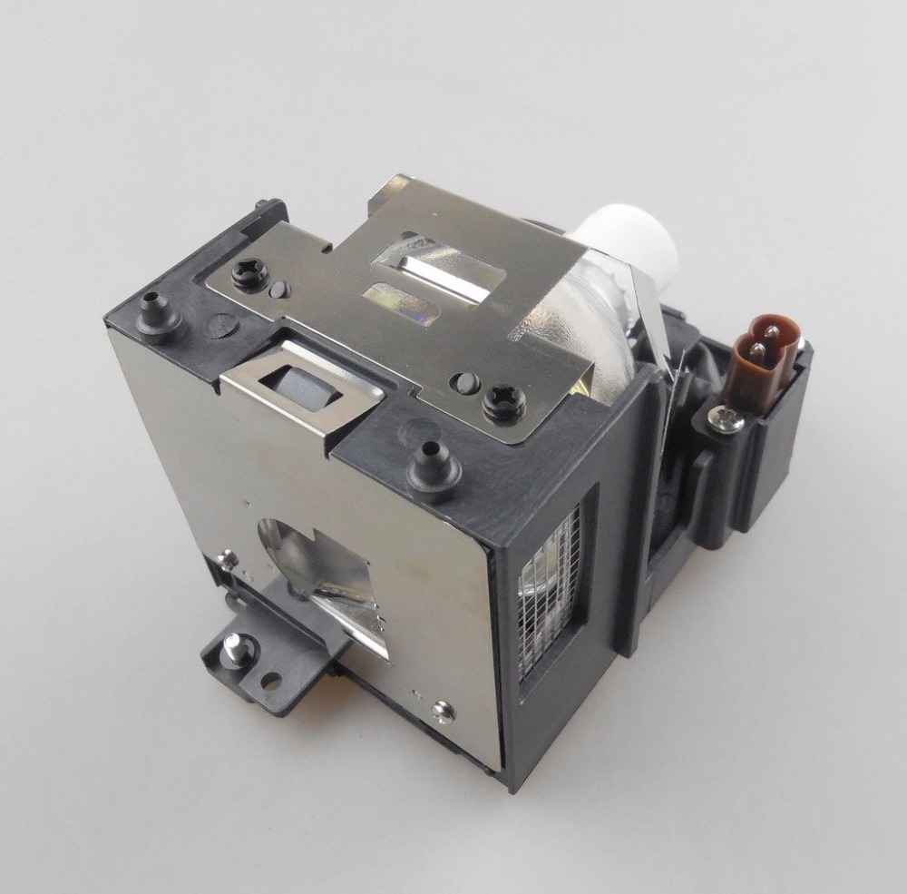 AN-F310LP Replacement Projector Lamp with Housing for SHARP PG-F310X / PG-F315X / PG-F320W