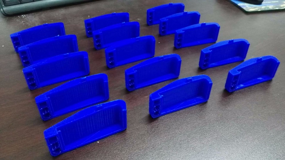 OTDR Battery Cover for Agilent E6000 OTDR 1 PCSOTDR Battery Cover for Agilent E6000 OTDR 1 PCS