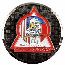 Custom USA Challenge Coin for Collect hot sale metal military Forces  coins cheap custom painted Souvenir coins hot sale custom plating paint coin round souvenir challenge coin