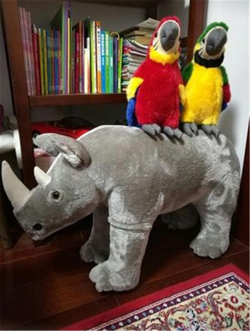 Rhinocero17