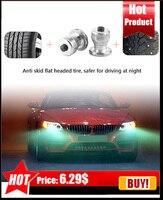 5 скорость авто рычаги передач для автомобиля шестерни ручка гетры загрузки комплект для ауди а6 с5 А4 В5 А8 Д2 1998 - 2000 автомобиль-стайлинг