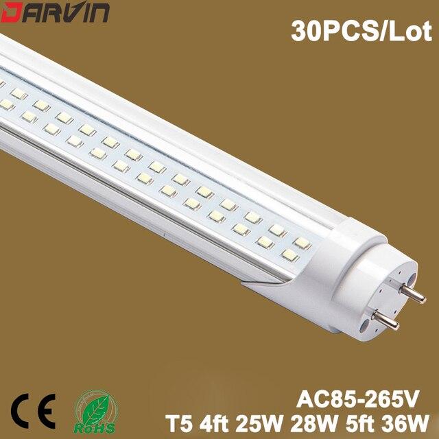 t8 lampe