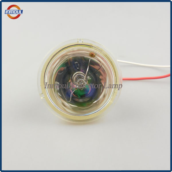 Original Projector Bulb SP-LAMP-021 for INFOCUS SP4805 / LS4805 replacement projector lamp rlc 035 for viewsonic pj513 pj513d pj513db projectors