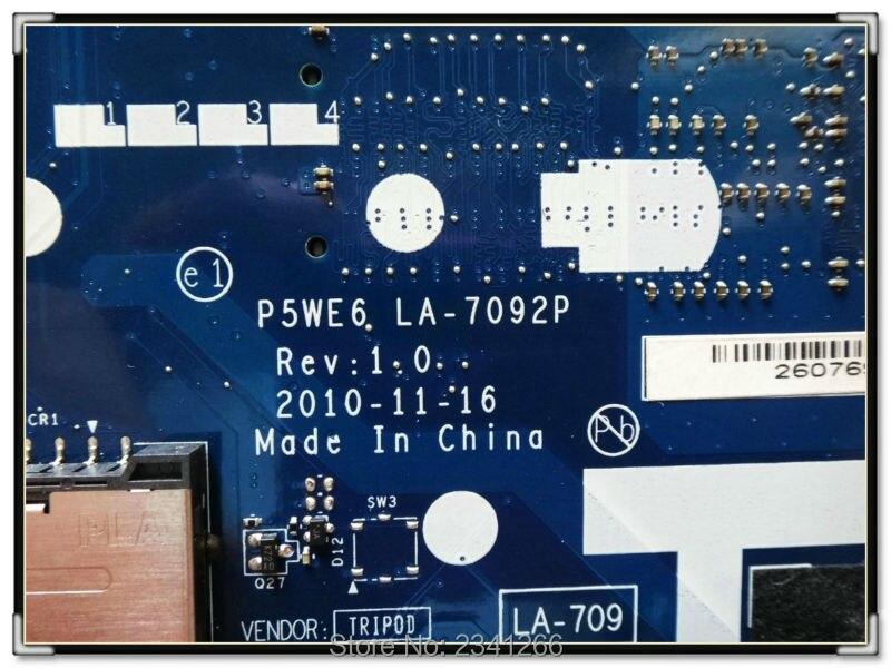 LA-7092P (1)