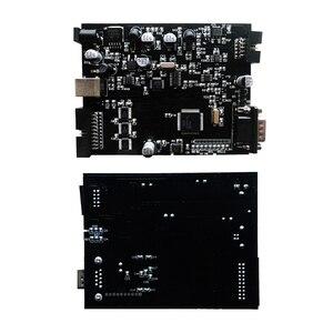 Image 5 - Neueste Serielle Suite Piasini Technik V 4,3 Master Version Mit USB Dongle Keine Notwendigkeit Aktiviert Unterstützung Mehr Fahrzeuge