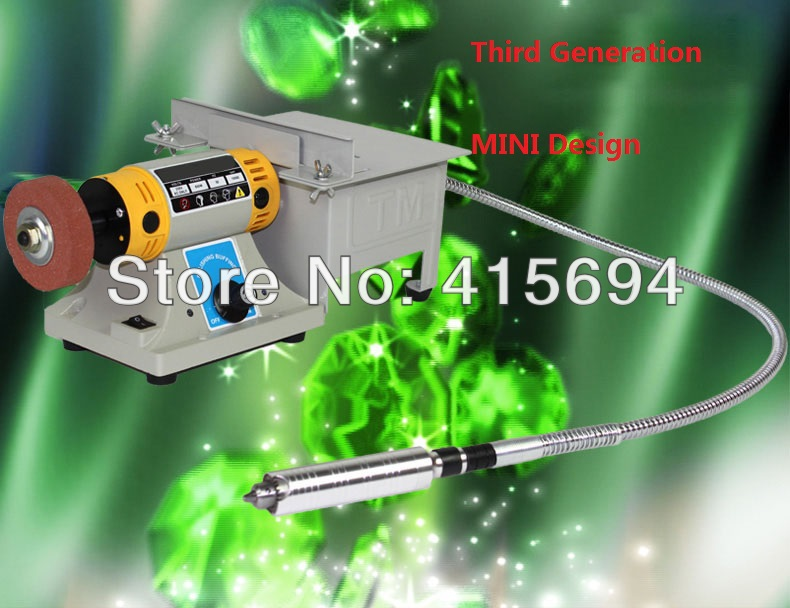 Dodatkowy zestaw akcesoriów do jadeitowego narzędzia do - Akcesoria do elektronarzędzi - Zdjęcie 2