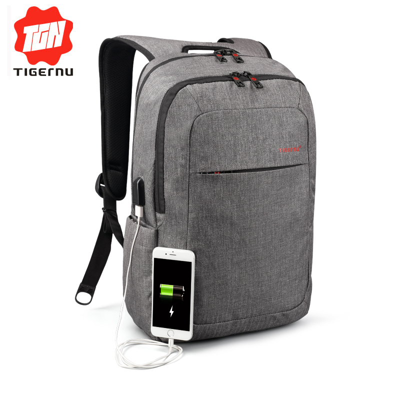 Online Buy Wholesale back pack bags from China back pack bags ...