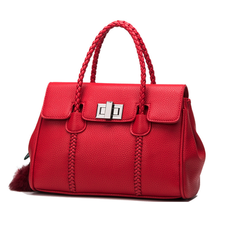 High quality women hot bags Embossed leather bags handbag fashion shoulder bag leather bag lady bolsa feminina tote high quality pu fashion women handbag designers brand woman shoulder bags leather embossed bag handbag hot handbag for women
