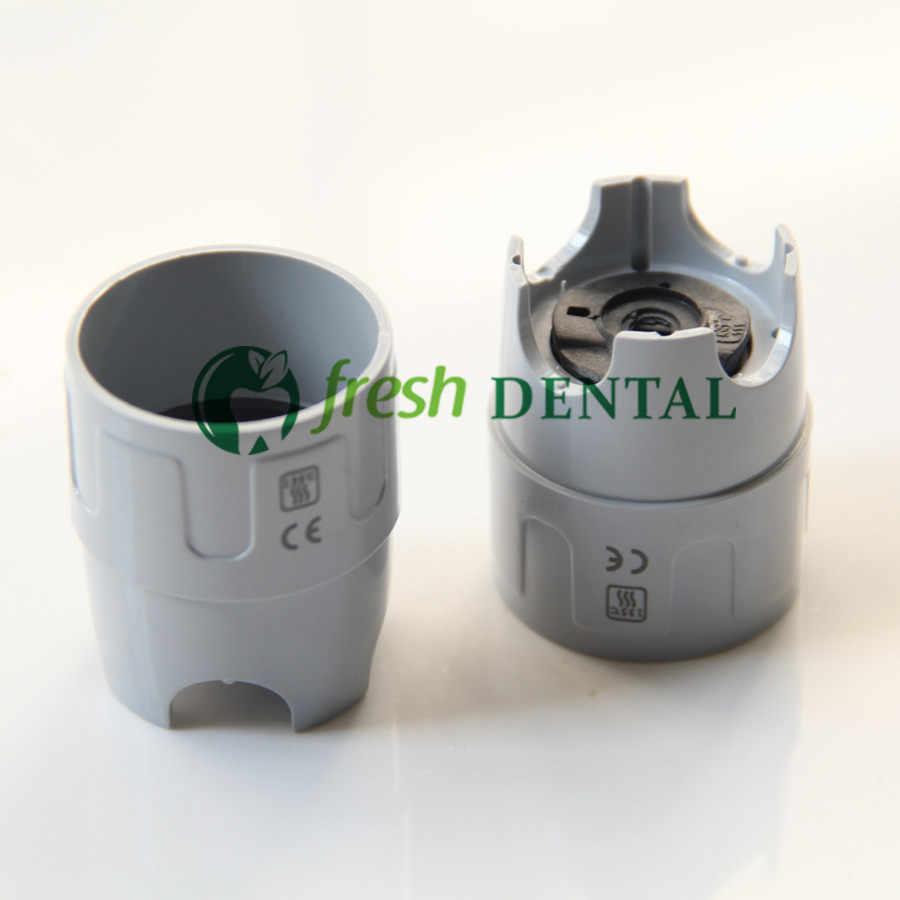 1pc Ultrasonic Scaler แรงบิดประแจ Fit สำหรับ EMS Woodpecker Handpiece Dentista Lab ทันตกรรมเครื่องมือทันตกรรมเครื่องมือ TW140