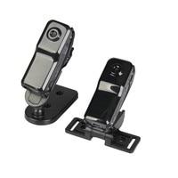 Color Hidden Mini Security CCTV Camera Micor DV Cam Video Recorder Wifi HD Sport Cation IP