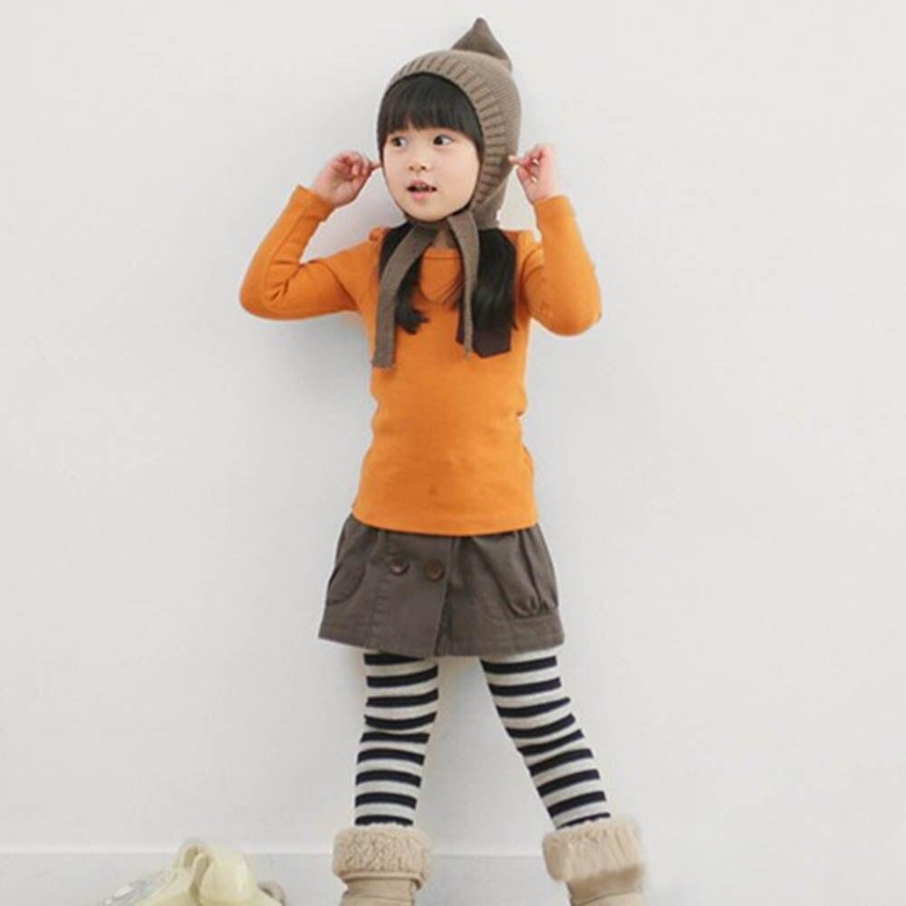 Autumn-Baby-Kids-Long-Sleeve-Crewneck-T-shirt-Pocket-Decor-Boy-Girl-Shirt-Clothes-2-7-Years-Hot-Sale-4