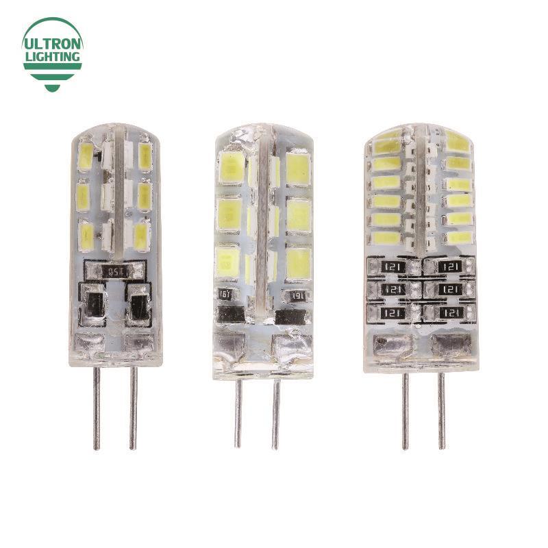 DC 12V G4 Led Bulb SMD3014 3w 5w 6w 24 48Leds G4 Bulb Replace 10w 30w Halogen Lamp SMD2835 G4 Led 360 Beam Angle Lamp ynl led g4 lamp 220v 3w 4w 5w dc 12v lampada g4 led bulb smd3014 2835 24 48 64 104l replace 10w 30w halogen light 360 beam angle