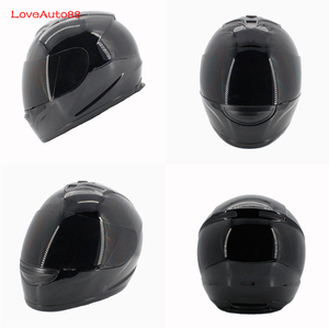 Image 1 - Full Face Motorcycle Helmet motorcycle Adult motocross Off Road Helmet Professional Racing Helmet unisex available DOT Approved
