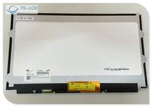 Pantalla LCD LTM184HL01 de 18,4 pulgadas Grado A + 12 meses de garantía