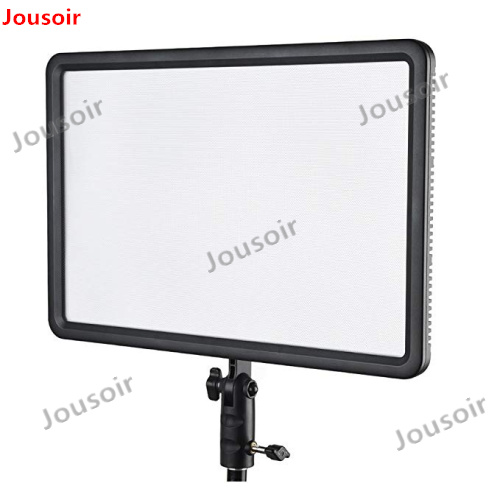 GODOX LEDP260C Ultra-thin 30W 3300-5600k LED Video Light Panel Lamp for Digital DSLR Camera Studio Photography CD50 A04GODOX LEDP260C Ultra-thin 30W 3300-5600k LED Video Light Panel Lamp for Digital DSLR Camera Studio Photography CD50 A04