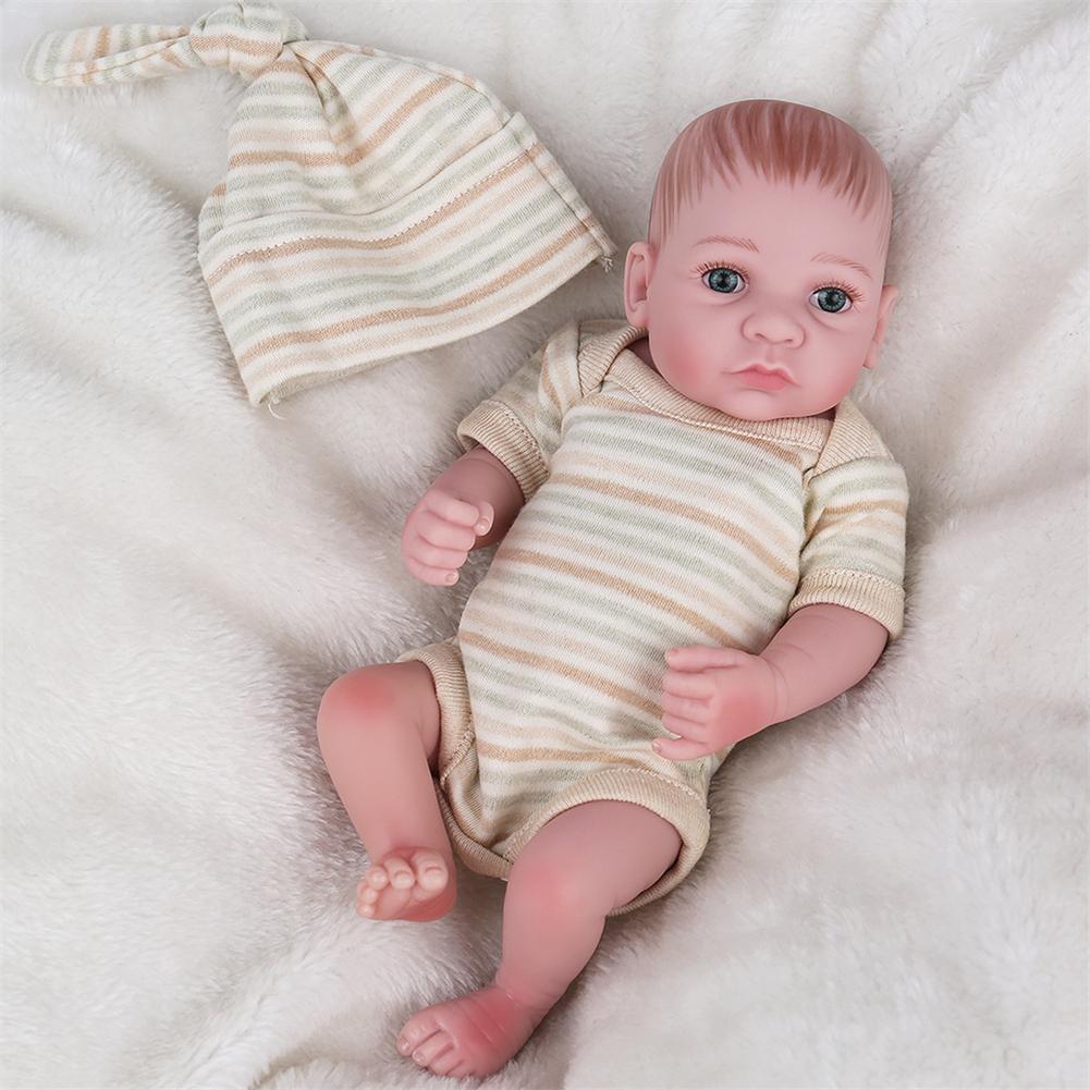 487107ca828e8 Vente en Gros solid silicone baby Galerie - Achetez à des Lots à Petits  Prix solid silicone baby sur Aliexpress.com