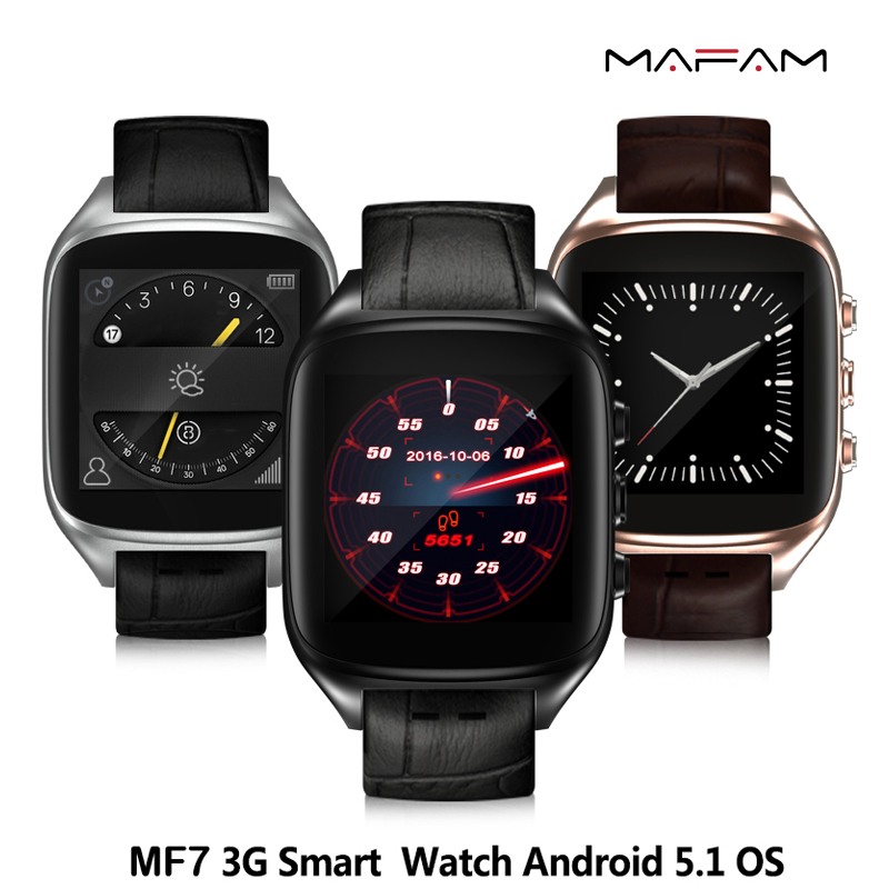 3G Android Smart Watch Phone IP67 Waterproof Bluetooth 4.0 WiFi GPS 1.3GHz 1G 8G SIM Card Heart Rate Monitor Google Play X01S gs8 1 3 inch bluetooth smart watch sport wristwatch with gps heart rate monitor pedometer support sim card for ios android phone