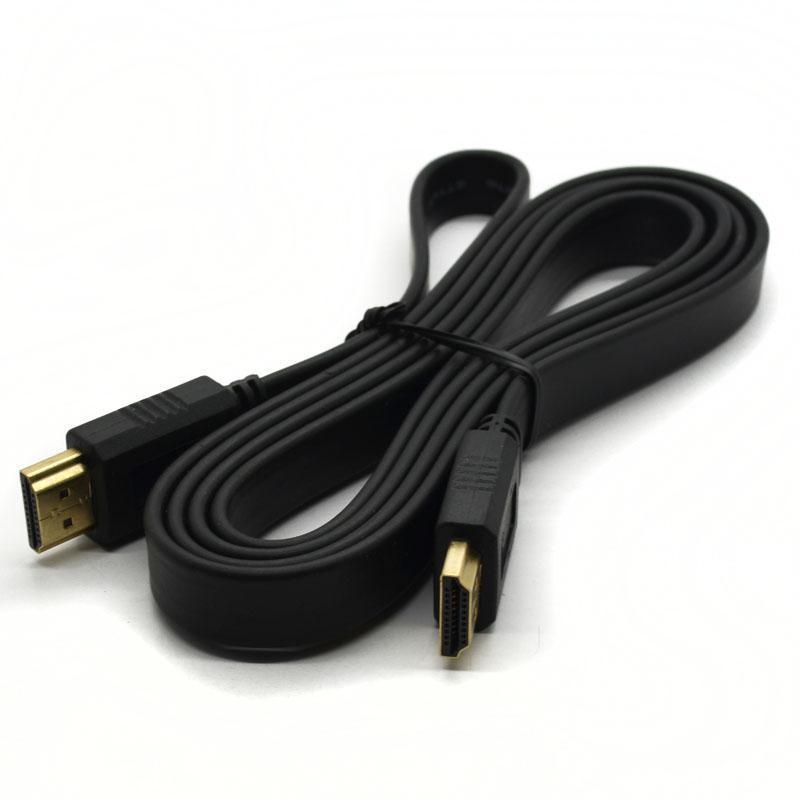 HDMI кабели из Китая