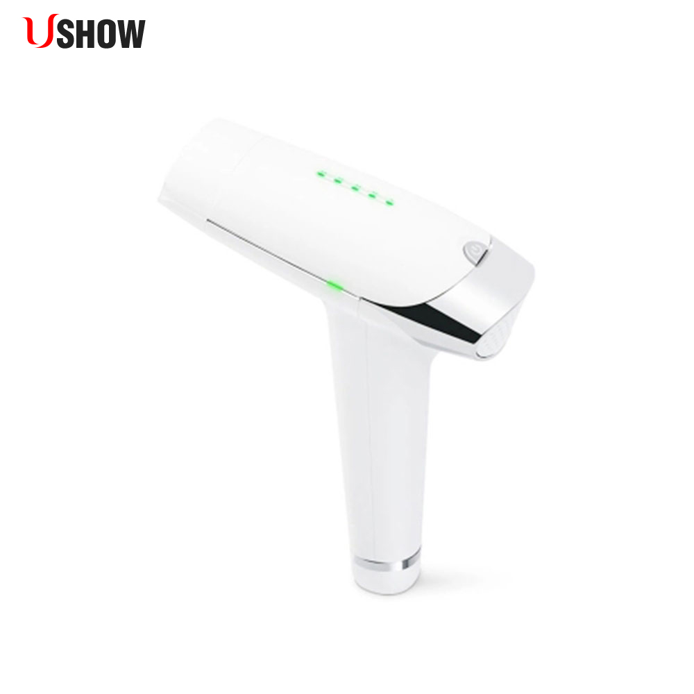 300000 pulsed Laser Hair Removal Device Permanent Hair Removal IPL laser Epilator Armpit Hair Removal to Remove Lip Legs Bikini платье tsurpal tsurpal ts002ewrut58