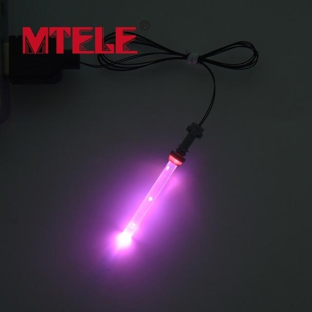 Star Wars USB LED Lightsaber For PC / Laptop