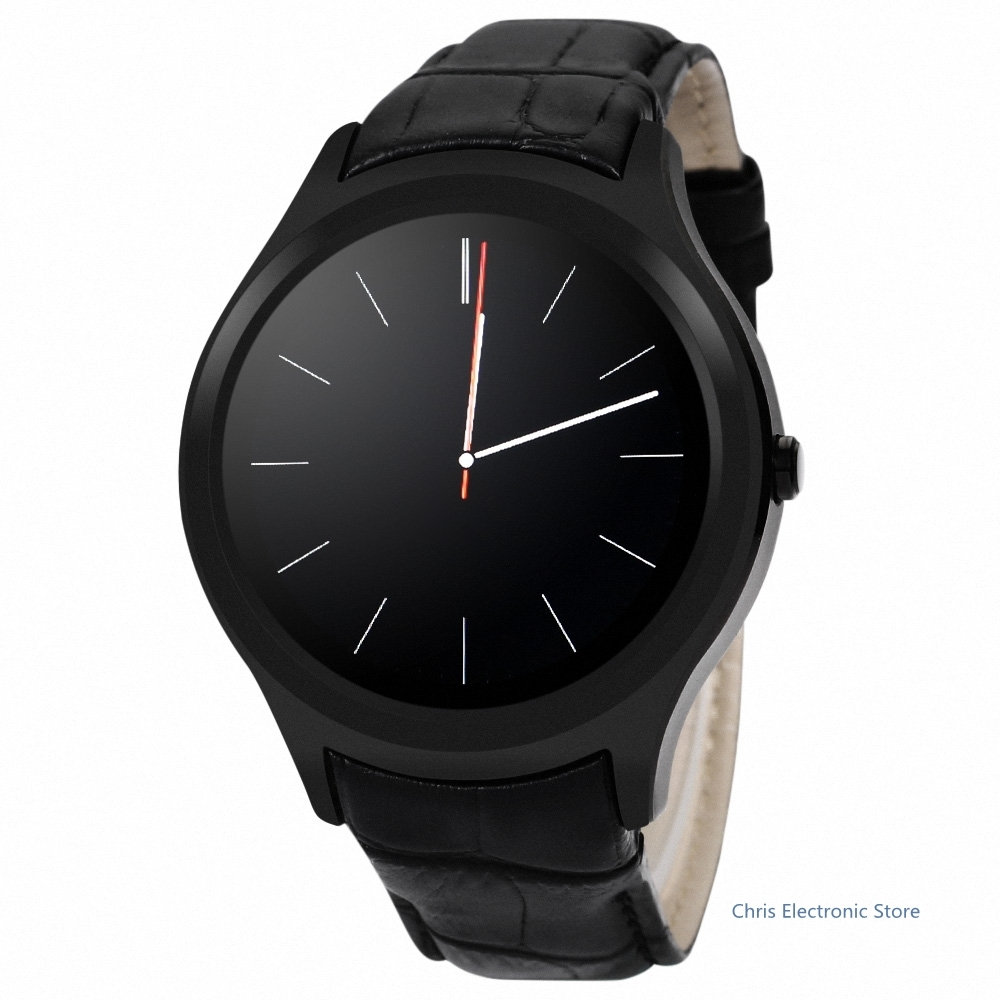 NO.1 D5+ NO.1 D5 Plus Android 5.1 1.3 inch 3G Smart Watch Phone MTK6580 Quad Core 1GB 8GB Heart Rate Measurement Pedometer GPS no 1 d6 1 63 inch 3g smartwatch phone android 5 1 mtk6580 quad core 1 3ghz 1gb ram gps wifi bluetooth 4 0 heart rate monitoring