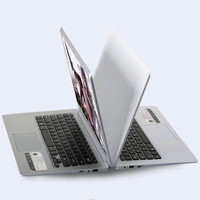 Oferta Oficina portátiles ordenador 14 1366x768 P Intel Atom X5 Z8350 1 44 Ghz Quad Core 4GB