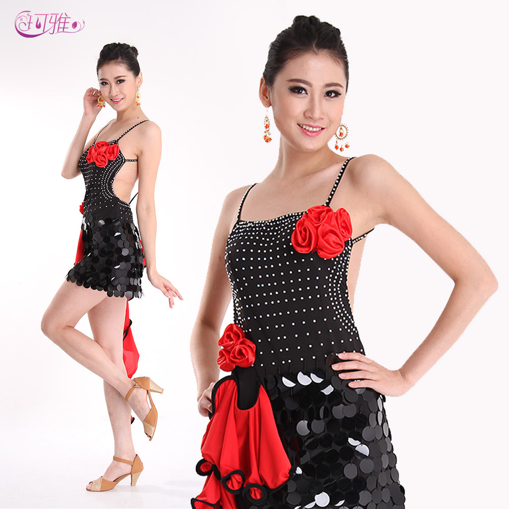 Cheap dress 18 vl88