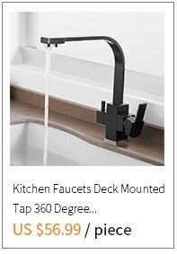 faucet-_12