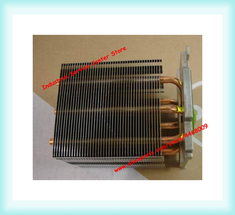 CN-OKW180-41362 0KW180 KW180 Processor Cooling Heatsink For PowerEdge T610 T710