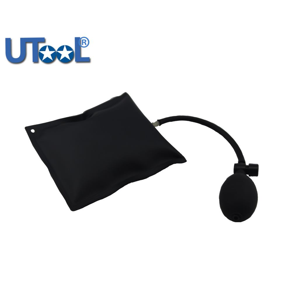 Multifunction Pump Wedge Locksmith Tool Auto Air Wedge Airbag Lock Pick Set Open Car Door Lock