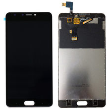 Popular Infinix Screen Replacement-Buy Cheap Infinix Screen