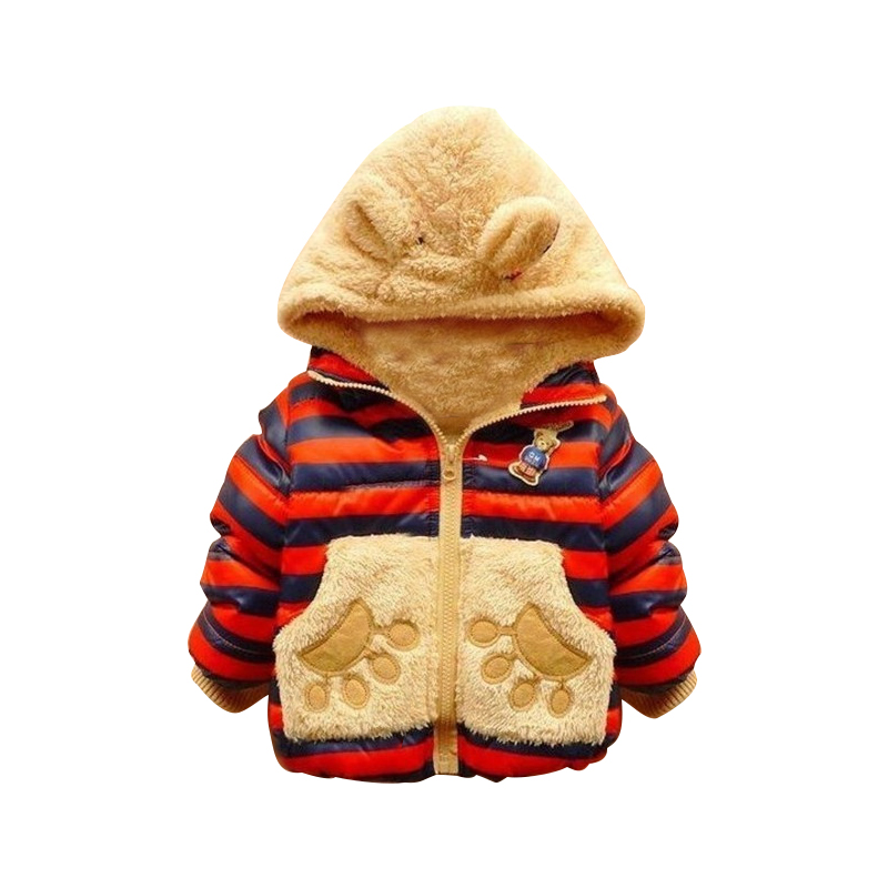 1pc-Retail-Baby-boys-Bear-Winter-Coatchildren-outerwear-Kids-cotton-thick-warm-hoodies-jacket-boys-clothing-in-stock-2