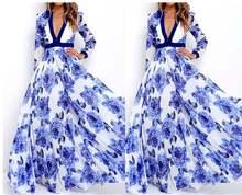 2021 женская обувь для отдыха с v образным вырезом платье дамы