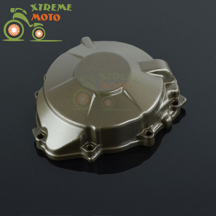 Motorcycle Engine Stator CrankCase Cover for HONDA CBR600RR 2003-2006 2003 2004 2005 2006 03 04 05 06 for honda hornet 600 hornet600 cb600 2003 2006 2004 2005 motorcycle accessories radiator grille guard cover fuel tank protection