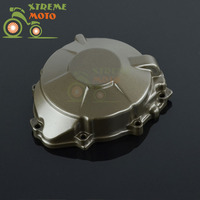 Cbr600rr Engine Cover For Sale