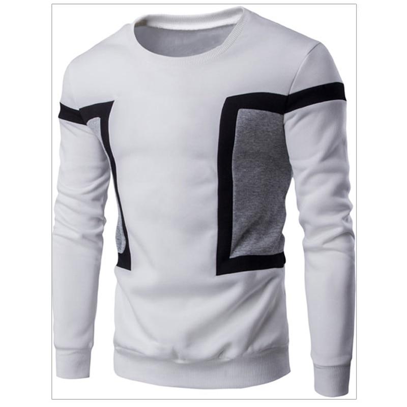 Casual font b Mens b font Bape Hoodies and Sweatshirts European Style Male font b Underwear