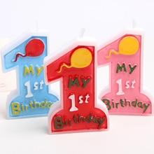 1st Birthday Cake for Baby Girl Reviews Online Shopping 1st
