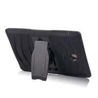 For Samsung Galaxy Tab A 8 0 Assembly Heavy Duty Cover Shock Proof Tablet Silicone Hard