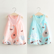 eac31c1d22577 Buy 2 year old birthday dresses and get free shipping on AliExpress.com
