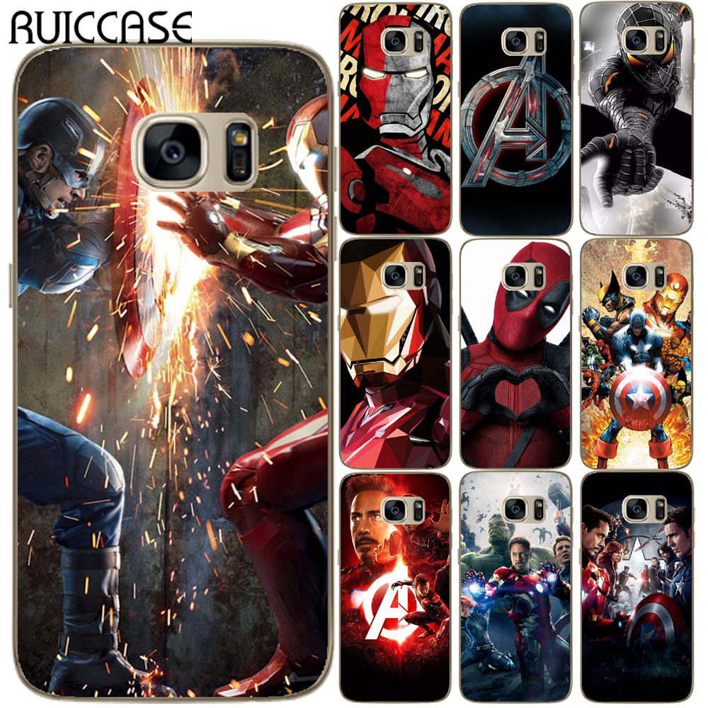 top 10 largest coque samsung galaxy s5 mini avengers brands and ...