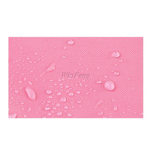 Миниатюрная сумка для оказания первой помощи, нейлоновый Водонепроницаемый Розовый органайзер для оказания медицинской помощи, дорожный, для выживания, Аварийные наборы для кемпинга|Аварийные наборы|   | АлиЭкспресс