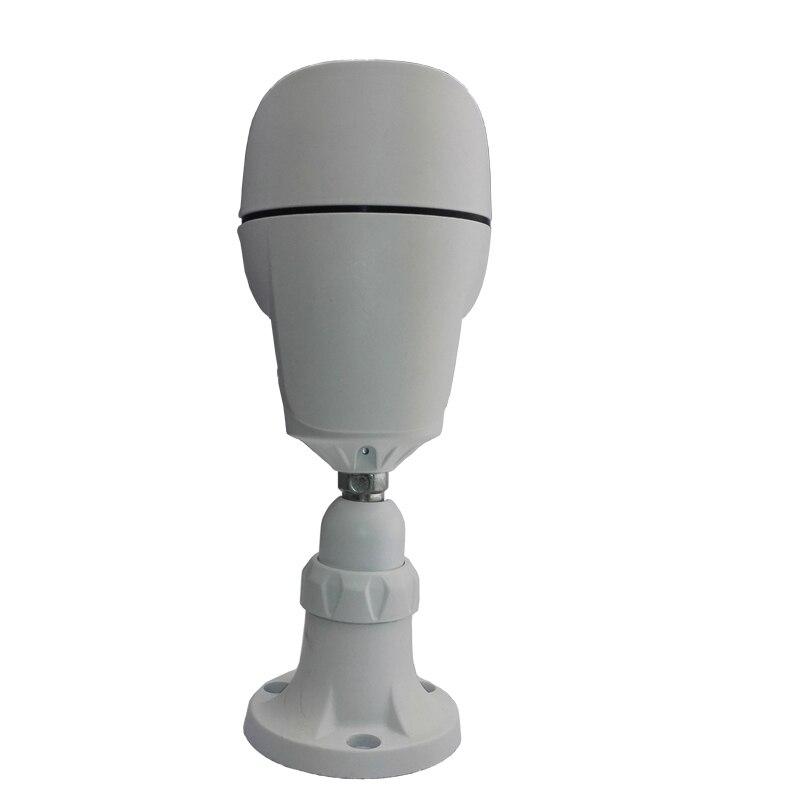 ФОТО Audio POE 960P onvif night vision metal waterproof outdoor IP camera security network P2P H.264