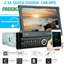 2 din Car DVD player 7'' Universal Double Din GPS Navigation Video Mutimedia Stereo audio MP5  radio multimedia  2din autoradio 2 din android car dvd player for mercedes benz sprinter 2006 2012 ntg gps navigation wifi map multimedia system stereo