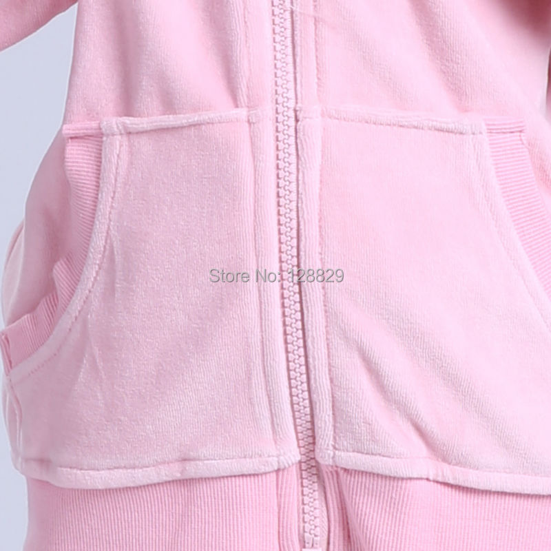 Girls Sports suits (14)