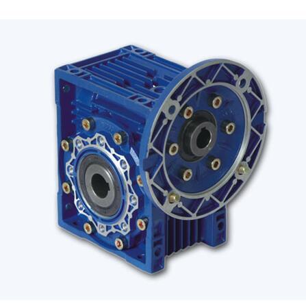 NMRV050 getriebe 1: 80 71B14 flansch