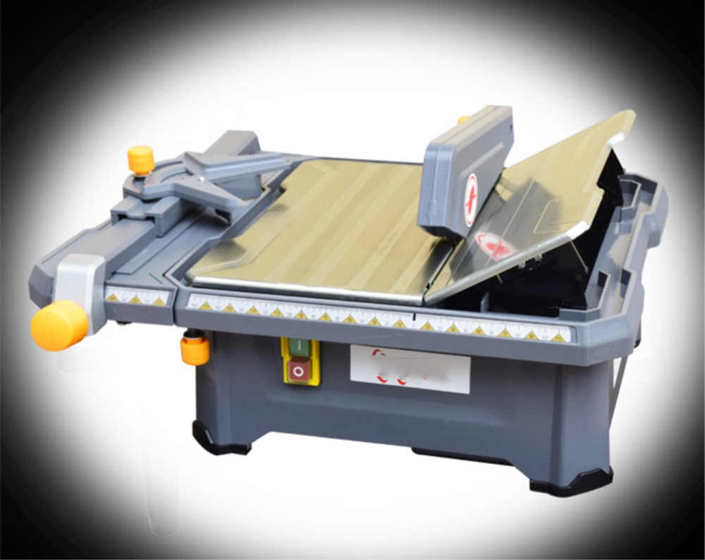 Detail Feedback Questions about 220V 650W Ceramic Tile Sink Cutter