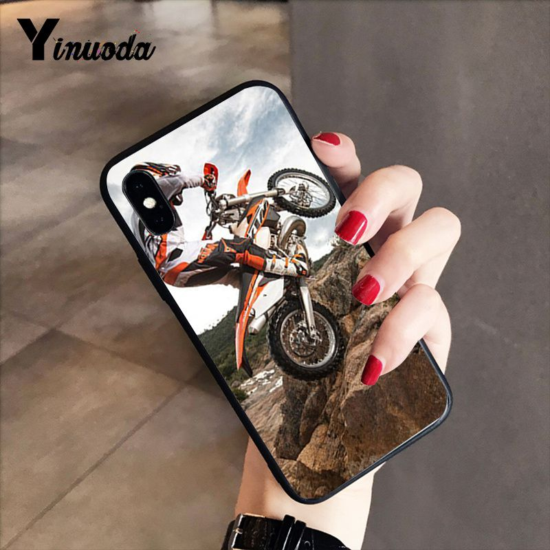 Moto Cross motorcycle sports